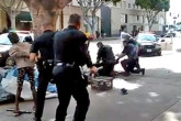 LAPD-Shooting-on-skid-row