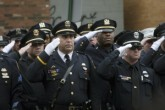 NYPD Officers Shot_Acke (1)