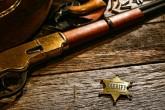 sagebrush-sheriff-680x365