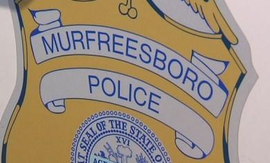 murfreesboro-21