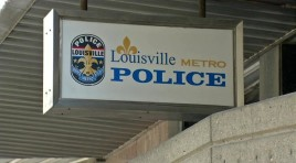 Louisville Police Moving To 12-Hour Shifts