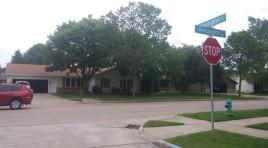 Details Emerge In Appleton Shooting: Officer Disarmed