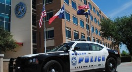 Dallas Police Officers Are Leaving In Mass