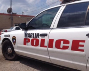 Marlin-Police-Car-Generic-270