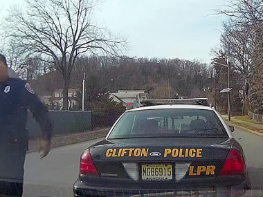 New-Jersey-cop