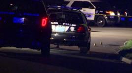 Auburn (Mass) Officer Shot and Killed