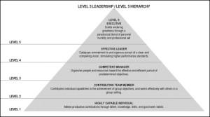 level-5-leadership-hierarchy