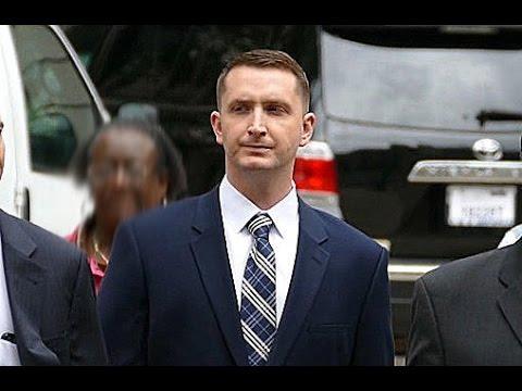'Not Guilty' Verdict In Freddie Gray Police Trial