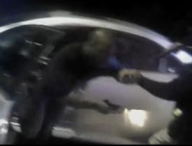 police-involved-shooting