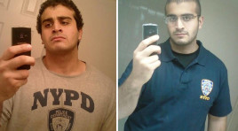 Man Who Worshiped At Same Mosque As Orlando Terrorist Reported Him To FBI