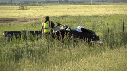 Colorado Police Officer Arrested For Murder
