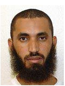 Obama Transfers Accused Bin Laden Bodyguard To Be Released