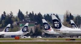 Sleeping Teen Girl Groped, Kissed On Flight By Drunk