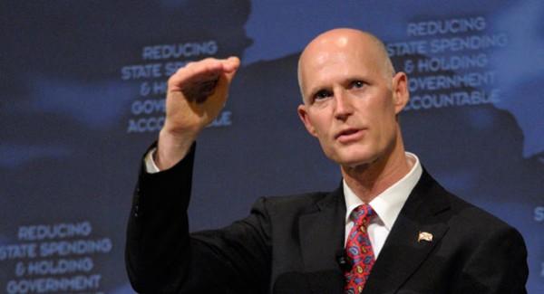 Obama Administration Denies Emergency Declaration For Orlando