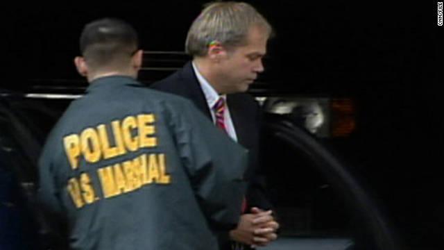John Hinckley Jr. Free Decades After Reagan Assassination Attempt