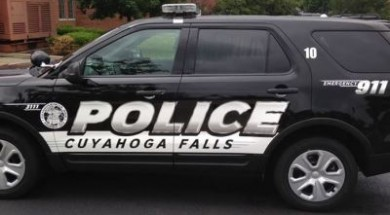 cuyahoga-falls-police-car