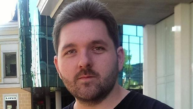 "Man Arrested After Threatening Police Online:  ""More Dead Cops"""