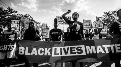 635972676638260568-728249253_Black-Lives-Matter-protest-in-Toronto-july-2015-Jalani-Morgan-660×350-1452594794