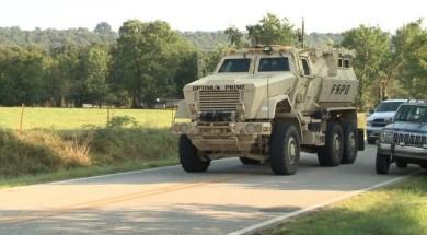 armored-vehicle-jpg