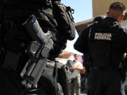 federal-police-mexico