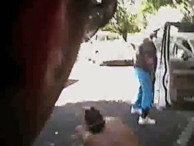 charlotte-police-shooting-1000×532