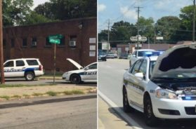 meanwhile-in-danville-va-cops-are-really-opening-their-hoods-to-block-the-dash-cam