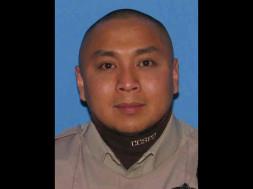 ct-sheriffs-police-instructor-dies-20160917-001