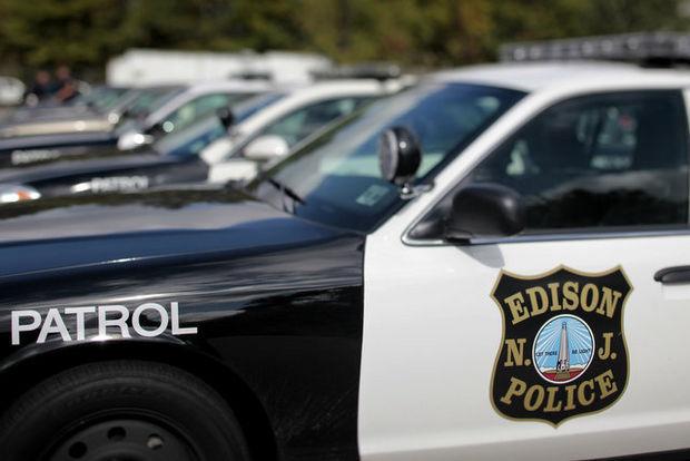 Police Officers Plead Guilty In Retaliation Scheme