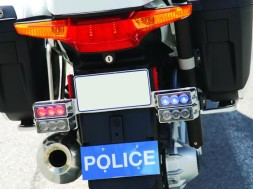 police-motorcycle-750xx2285-1285-0-123