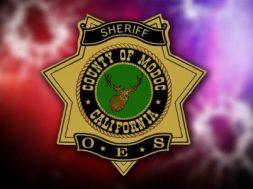1019-modoc-county-sheriff-450×300