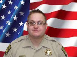 deputy-jack-hopkins-3