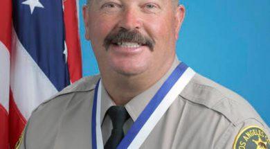 deputy-shot