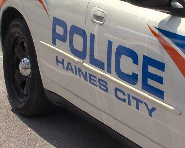 haines-city-police
