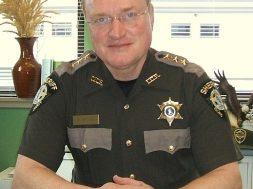 sheriffbrownpic
