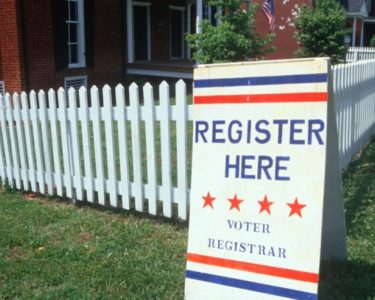 voter-registration-sign-via-shutterstock-800×430