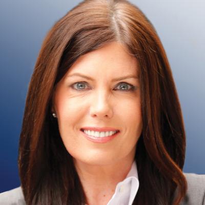 Pennsylvania Attorney General Sentenced To Jail