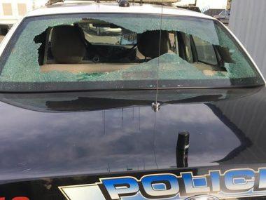 la-me-ln-police-shooting-20161024