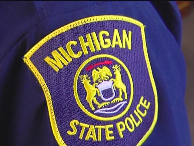 State Trooper Upsets Church Group With Comments