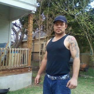 Oklahoma Killer On the Run Has 'Hit List'