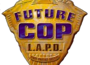 future_cop