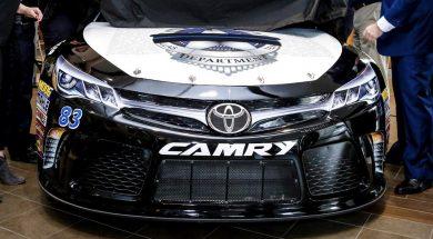 nacsar-police-car-header-bk-racing