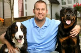 ben_puppies_foundationpage