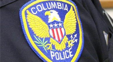 columbia_polic