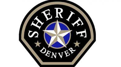 denver-sheriffs-department