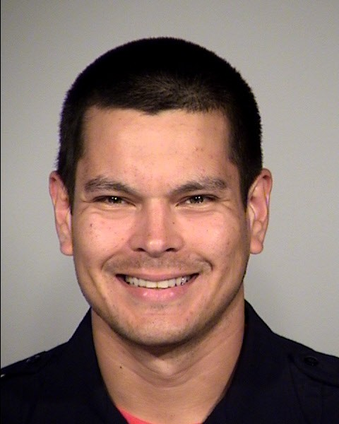 Police Officer Loses Job After Claiming He Gave Fecal Sandwich To Homeless Person