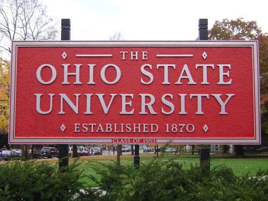 University Attack 'Consistent' With ISIS, Al Qaida Tactics