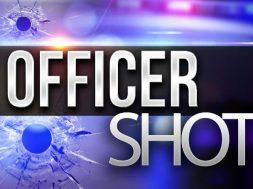 officershot