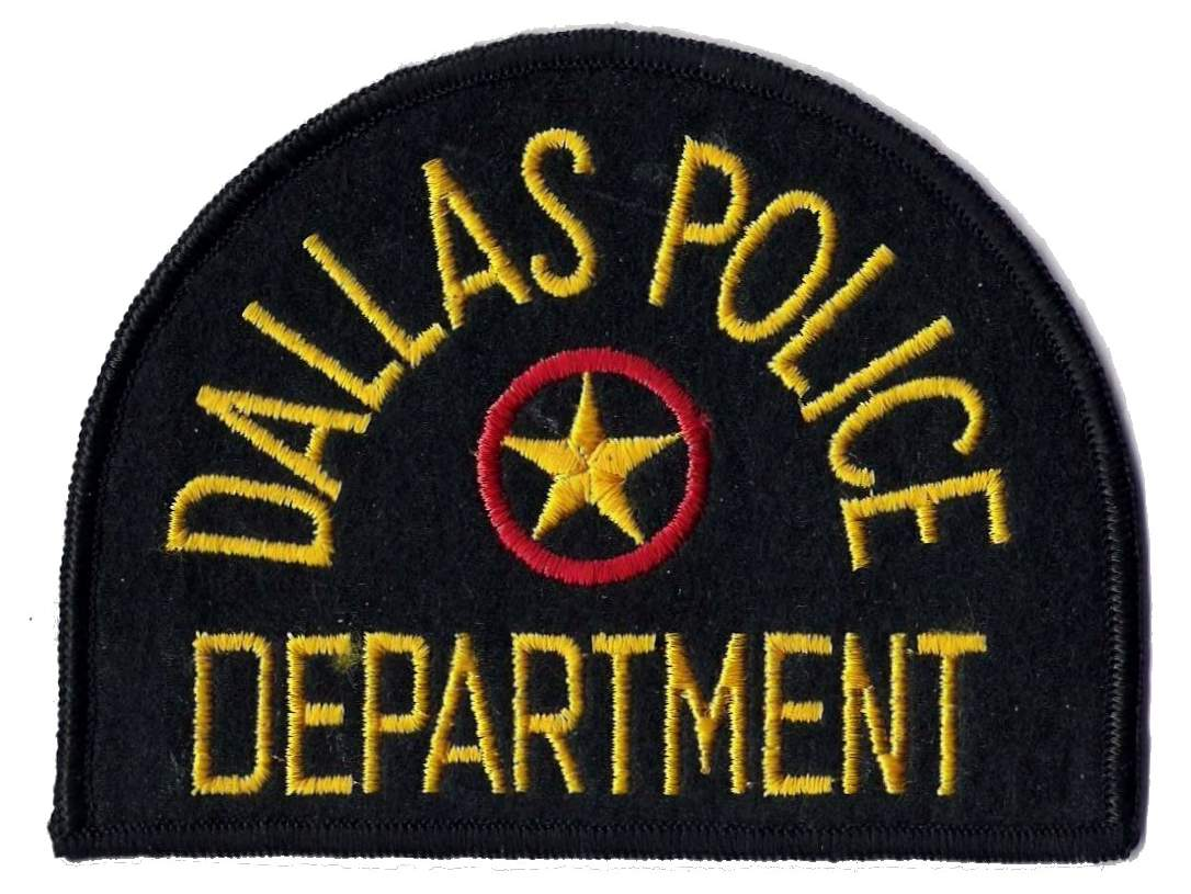 """Extremely Difficult If Not Impossible""—Dallas City Manager on Hiring 450 New Officers"