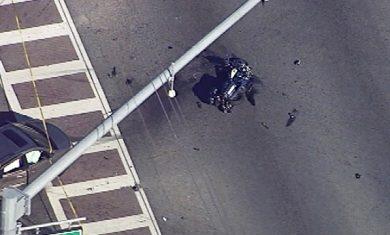 deputy-motorycle-crash_20170109152055686_7004980_ver1-0_640_360