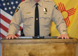 lea-county-sheriff-steve-ackerman